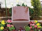 やすらぎの花の里 所沢西武霊園 墓石e