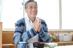 男性の平均寿命は81歳!女性よりも短い理由や伸びている理由とは?