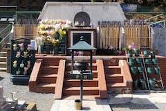 埼玉県富士見市で人気の霊園・墓地8選!価格相場は170万円!アクセスも解説!