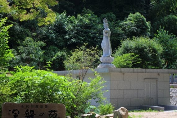 津山市(岡山県)で人気の永代供養ランキング9選!【価格|アクセス|口コミ】