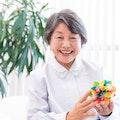 無料でできる脳トレ19選!シニア向けの手遊びやアプリを紹介!
