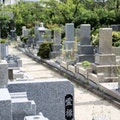 法蓮寺は駅前の閑静な住宅街にある寺院墓地!特徴や区画の詳細を解説