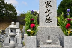 中野区(東京都)で人気の霊園・墓地ランキング9選【価格|アクセス|口コミ】