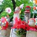 福岡県のおすすめ水子供養のお寺5選!お参りだけの場合や費用も解説