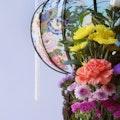 一周忌のお花の選び方を解説!注意点・渡し方・メッセージの書き方も