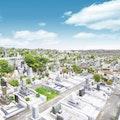 南多摩霊園は自然に包まれた公園墓地!特徴や区画の詳細を解説!