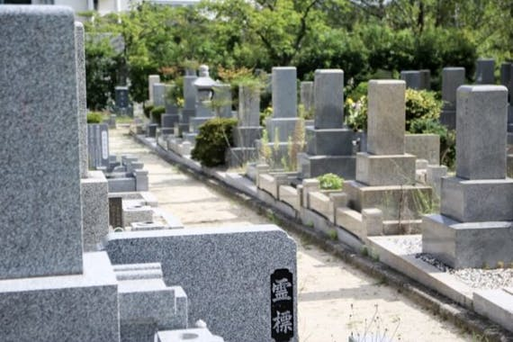 【専門家監修】一般墓の費用や特徴、選び方とメリット・デメリットを解説