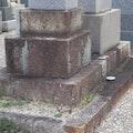 徳本寺はしっかり整備されていて安心!特徴や区画の詳細を解説!