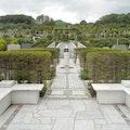 東京霊園は格式高い自然に囲まれた霊園!特徴や区画の詳細を解説!