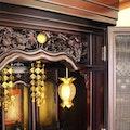 浄土真宗の仏壇の飾り方を解説!仏壇の選び方や、東西の違いも