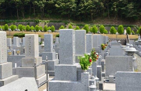 合葬墓とは?金額相場や合祀との違い、メリット・デメリットを解説