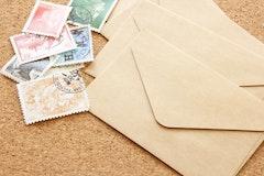 親戚が亡くなった人へのお悔やみの言葉とは?手紙の書き方や注意点も解説