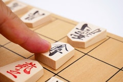 将棋盤おすすめ15選!金額相場やシニア向けの選び方を解説!