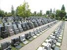 川越フォーシーズンメモリアル 永代供養墓・樹木葬「時のしらべ」 霊園