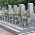 臨済宗のお墓の特徴とは?霊園の選び方・墓地購入の費用・流れなど解説