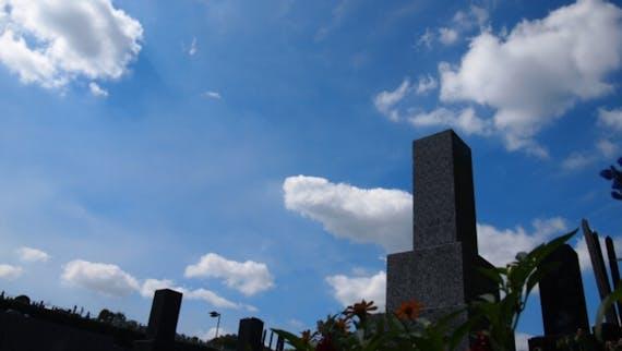 【専門家監修】永代供養墓とは?費用が安い?墓じまいからの永代供養墓への流れも解説