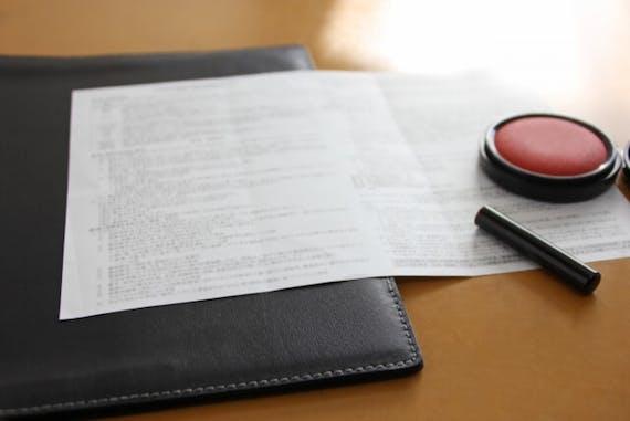 生前契約とは?契約内容や金額、メリット・デメリットを解説!
