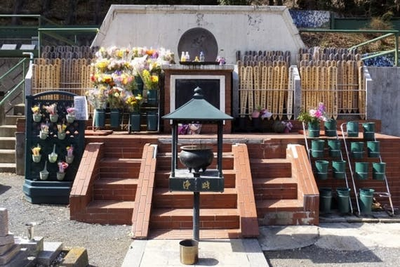 江東区(東京都)で人気の霊園・墓地ランキング7選!【価格|アクセス|口コミ】