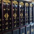 成勝寺は穏やかな雰囲気で管理体制も充実!特徴や区画の詳細を解説!