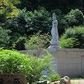 横浜市(神奈川県)で人気の永代供養ランキング11選!【価格|アクセス|口コミ】