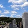 真清浄寺はアクセス抜群の立派な寺院墓地!特徴や区画の詳細を解説!