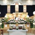 仏式とは?主な宗派の紹介・葬儀の流れ・作法まで!神式との違いも