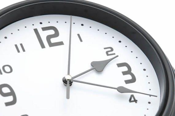 お通夜の所要時間!開始時間に間に合わない時や早めに到着したら?