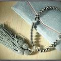数珠に込められた意味とは?宗派別に持ち方や選び方も解説
