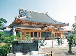 圓福寺 永代供養墓・樹木葬