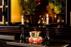 床の間に仏壇を置いて良いの?適切な配置場所と注意点も解説