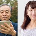 【旅行ができない高齢者へ旅行動画を提供】株式会社ウェブサクシード