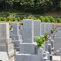 重秀寺は緑に包まれた都心の寺院墓地!特徴や区画の詳細を解説!