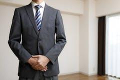 終活カウンセラーの資格とは?協会や試験の難易度、合格率、年会費を解説!