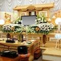 社葬とは?参列者の範囲や目的!当日の流れ・準備・挨拶も解説